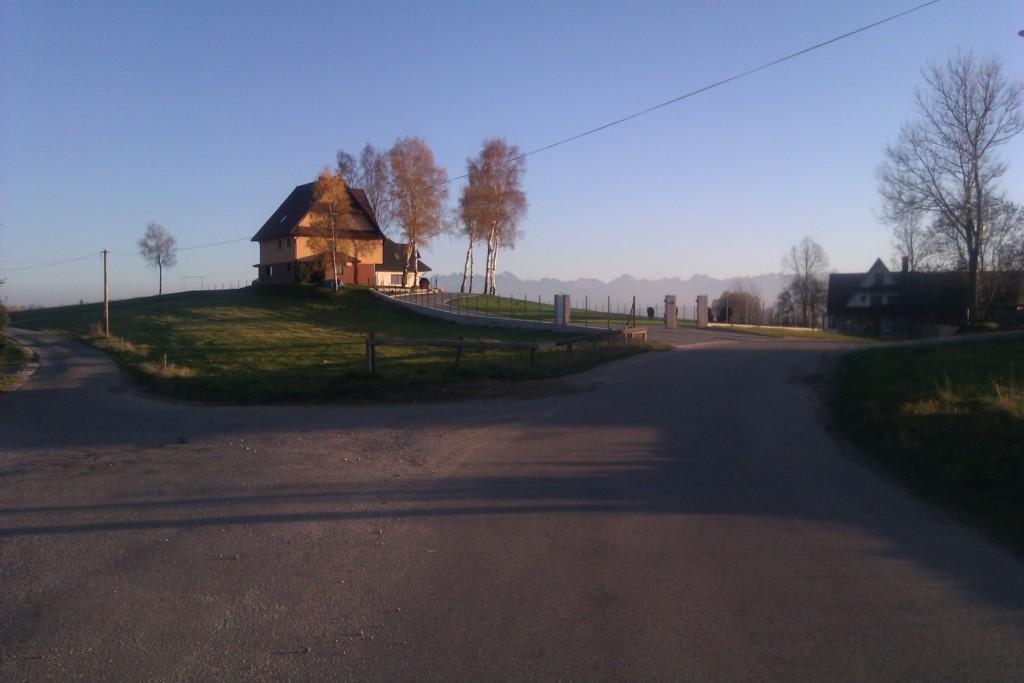 IMAG1133