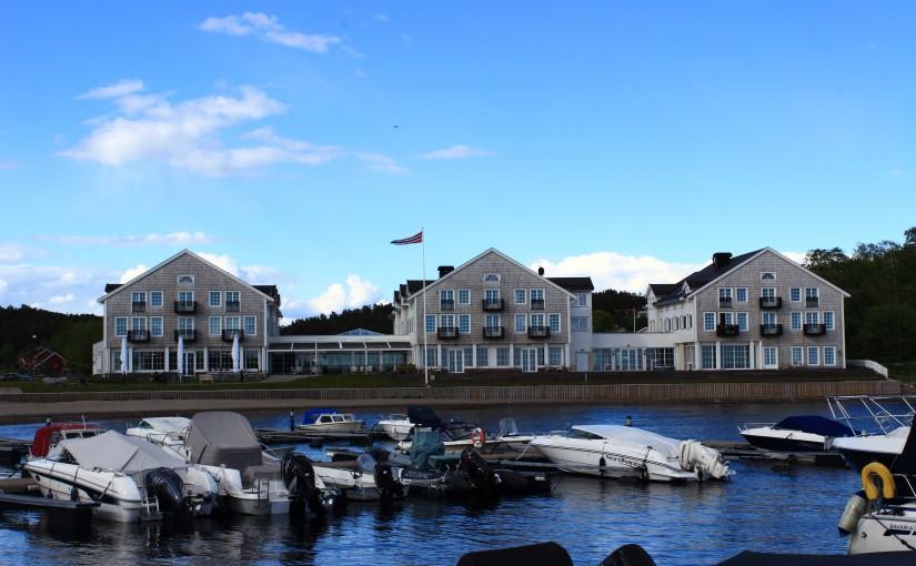 Najważniejsze atrakcje Oslo i okolic