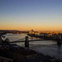 Co warto zwiedzić w Budapeszcie?
