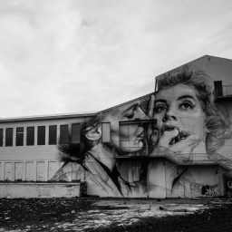 Stolica Islandii – Reykjavík