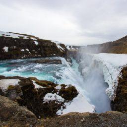 Kraina marzeń – Islandia