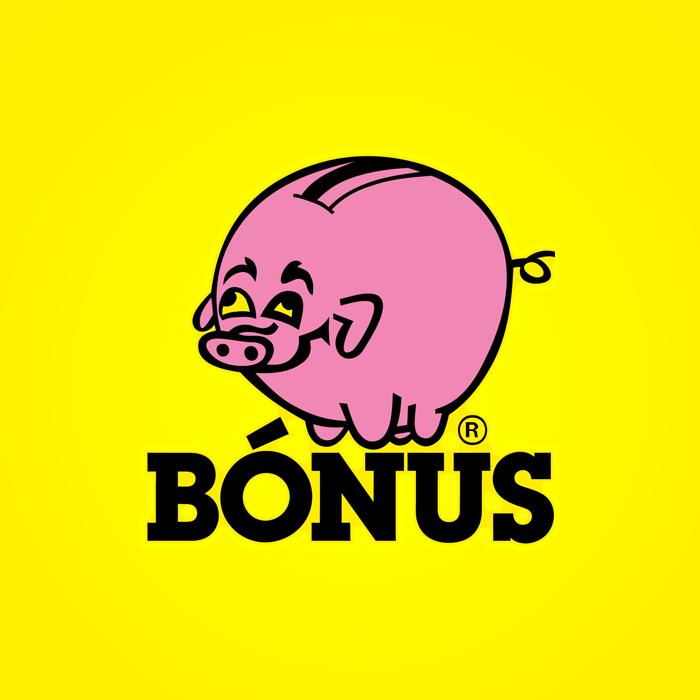 sklepy Bonus na Islandii