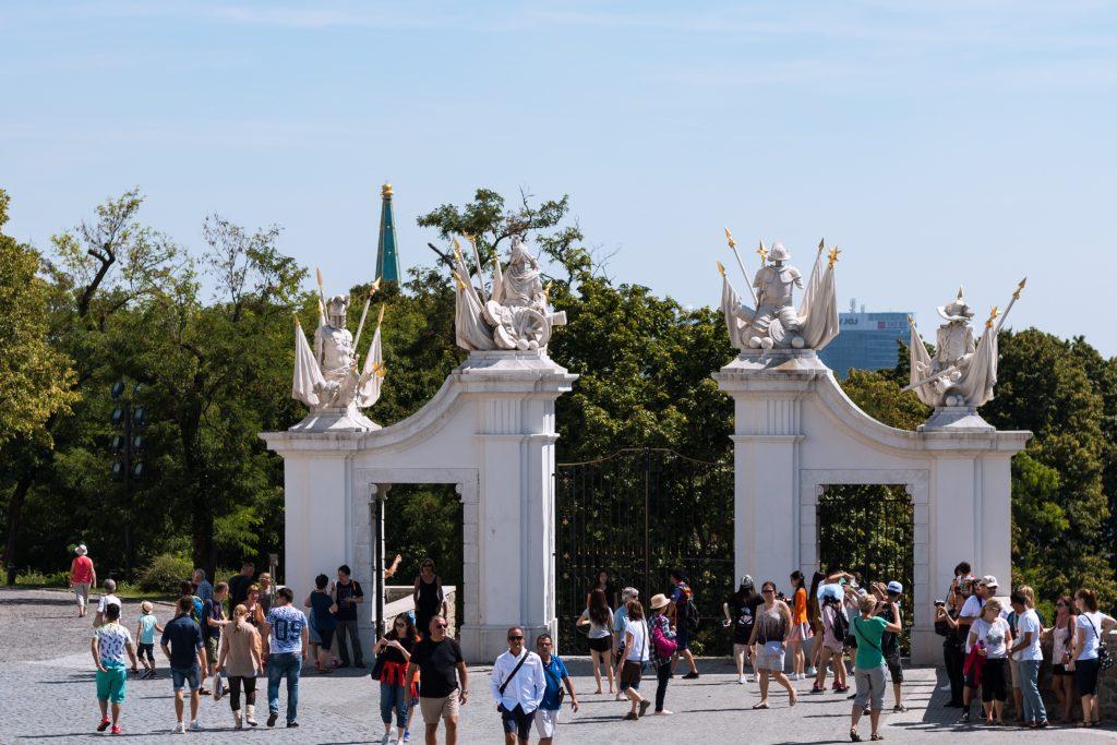 Brama Zygmunta