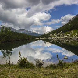 Tatry Wysokie – Wielka Świstówka