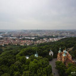 Weekend w Pradze – atrakcje, które chcesz zobaczyć